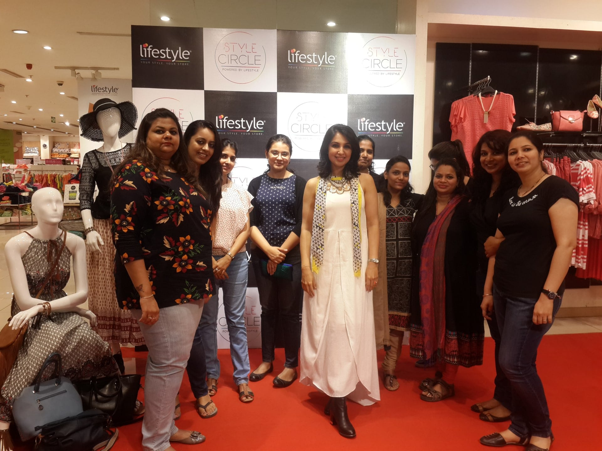 Lifestyle-Womens-Day-Event_1