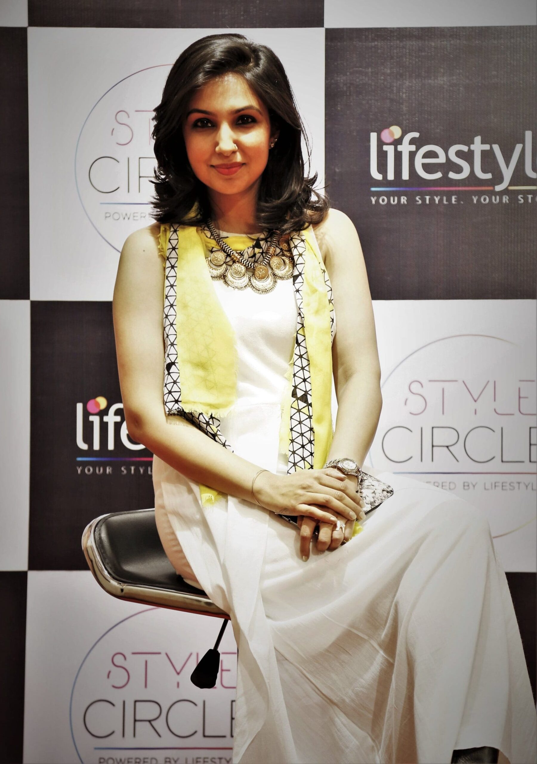 Lifestyle-Womens-Day-Event